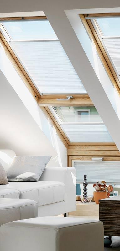 dachgewerk dachfenster und zubeh r von velux roto und fakro. Black Bedroom Furniture Sets. Home Design Ideas