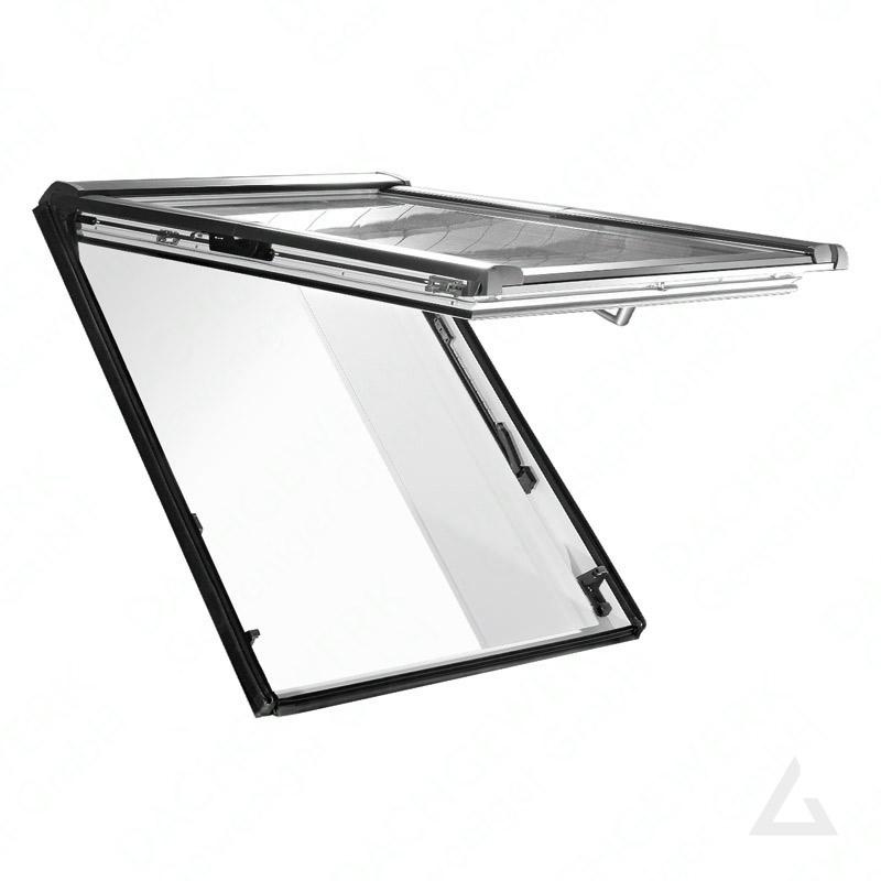 roto klapp schwingfenster r8 g nstig kaufen bei dachgewerk. Black Bedroom Furniture Sets. Home Design Ideas