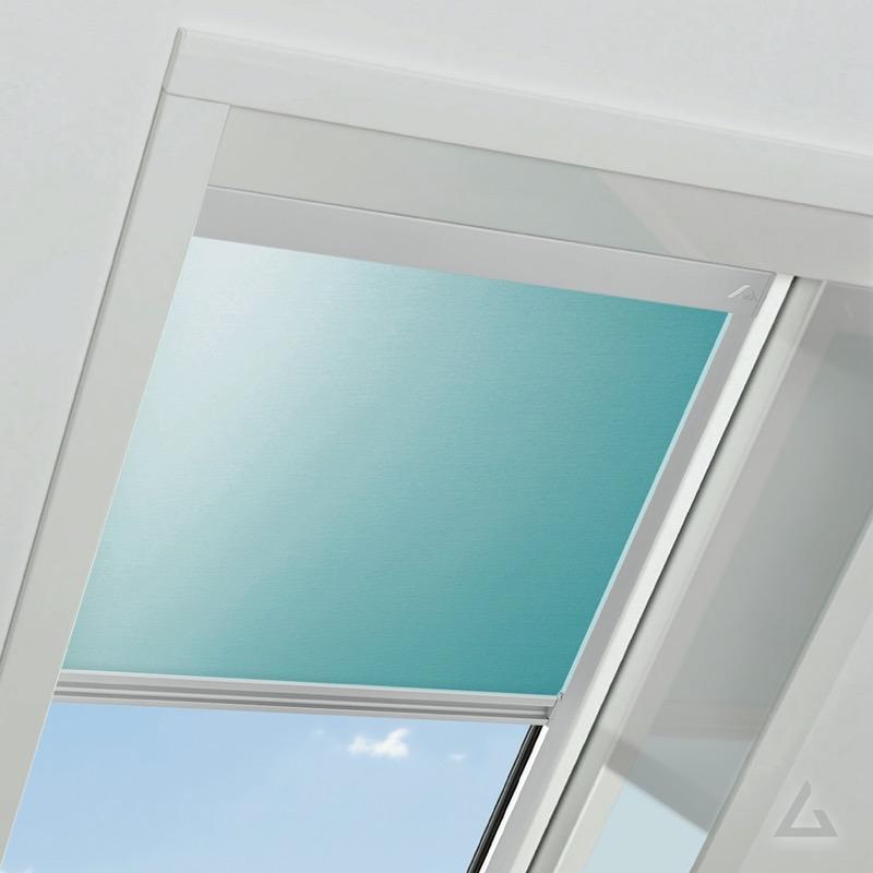 roto rollo dachfenster finest sichtschutz dachfenster rollos roto dachfenster rollos with roto. Black Bedroom Furniture Sets. Home Design Ideas