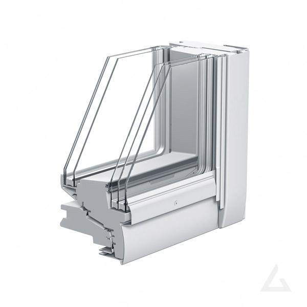 velux solarfenster im dachgewerk dachfenster shop. Black Bedroom Furniture Sets. Home Design Ideas
