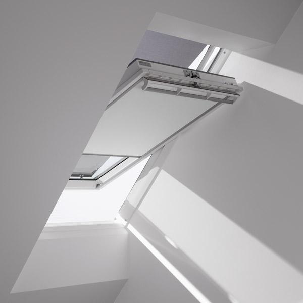 velux vorteils sets im dachgewerk dachfenster shop. Black Bedroom Furniture Sets. Home Design Ideas