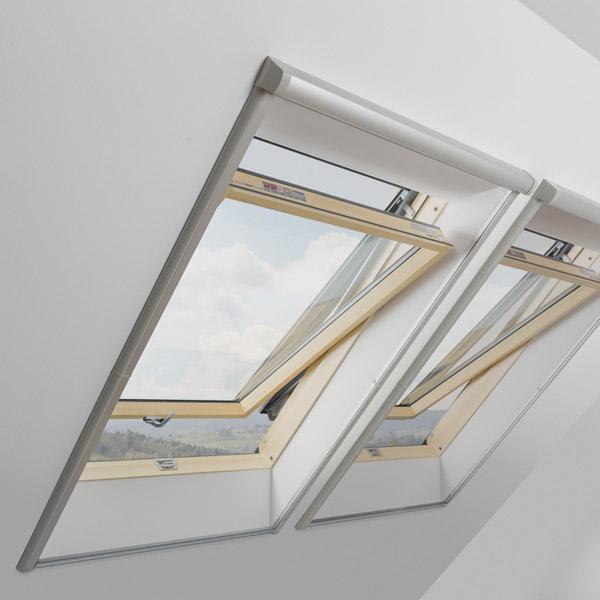 fakro insektenschutz g nstig kaufen bei dachgewerk