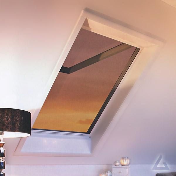 roto innen im dachgewerk dachfenster shop. Black Bedroom Furniture Sets. Home Design Ideas