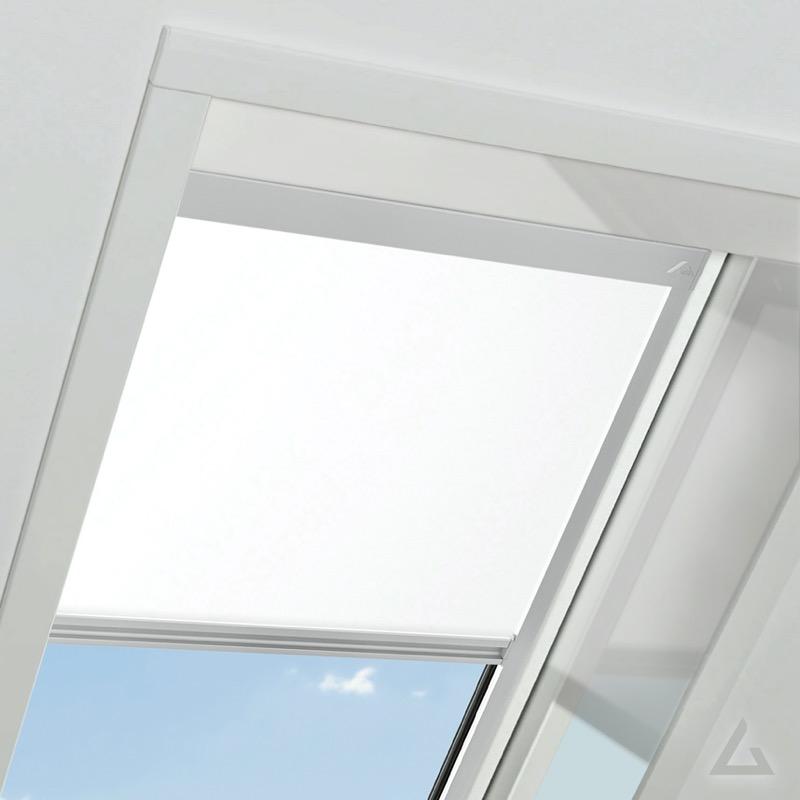 roto rollo exclusiv zre im dachgewerk online shop. Black Bedroom Furniture Sets. Home Design Ideas