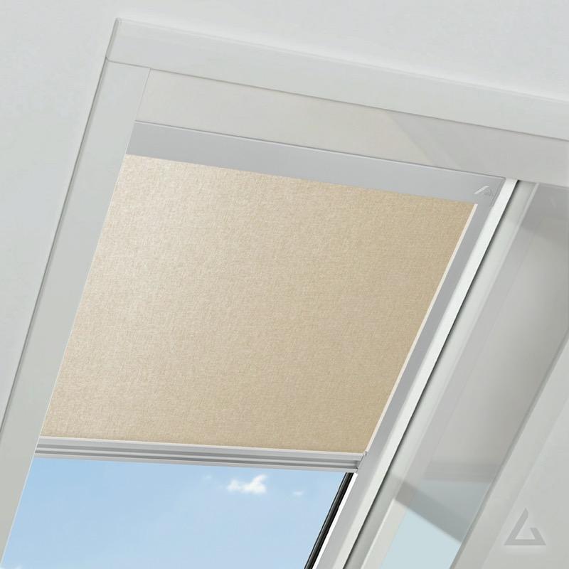 roto frank dachfenster rollo amazing alternative produkte fr roto with roto frank dachfenster. Black Bedroom Furniture Sets. Home Design Ideas