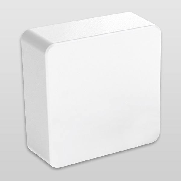 velux automatische nachr st sets im dachgewerk dachfenster shop. Black Bedroom Furniture Sets. Home Design Ideas