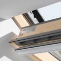 velux energiespar schwingfenster gll mit obenliegendem griff g nstig kaufen bei dachgewerk. Black Bedroom Furniture Sets. Home Design Ideas