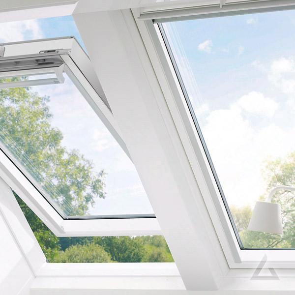 velux eindeckrahmen zubeh r im dachgewerk dachfenster shop. Black Bedroom Furniture Sets. Home Design Ideas