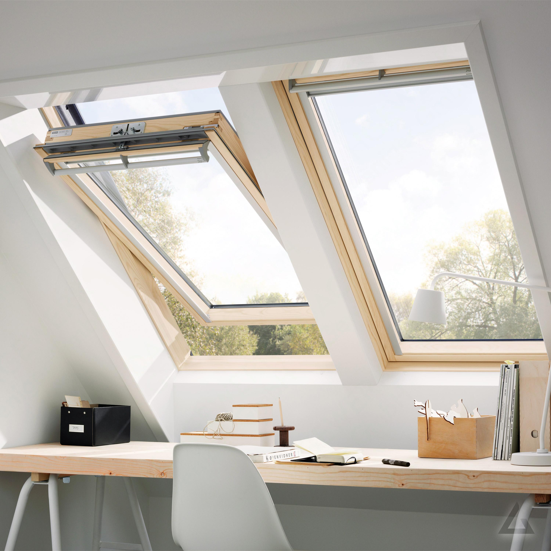 Velux austauschen beautiful austausch des handgriffs bei - Dachfenster scheibe austauschen ...