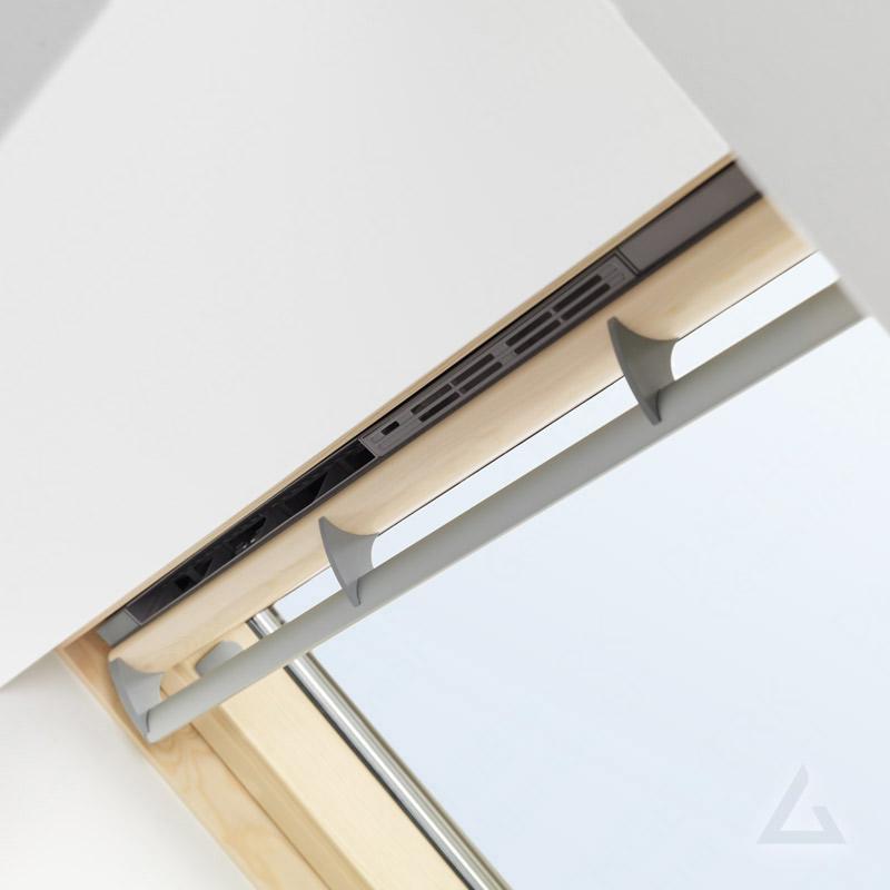 velux hygro l fter zoh im dachgewerk online shop. Black Bedroom Furniture Sets. Home Design Ideas