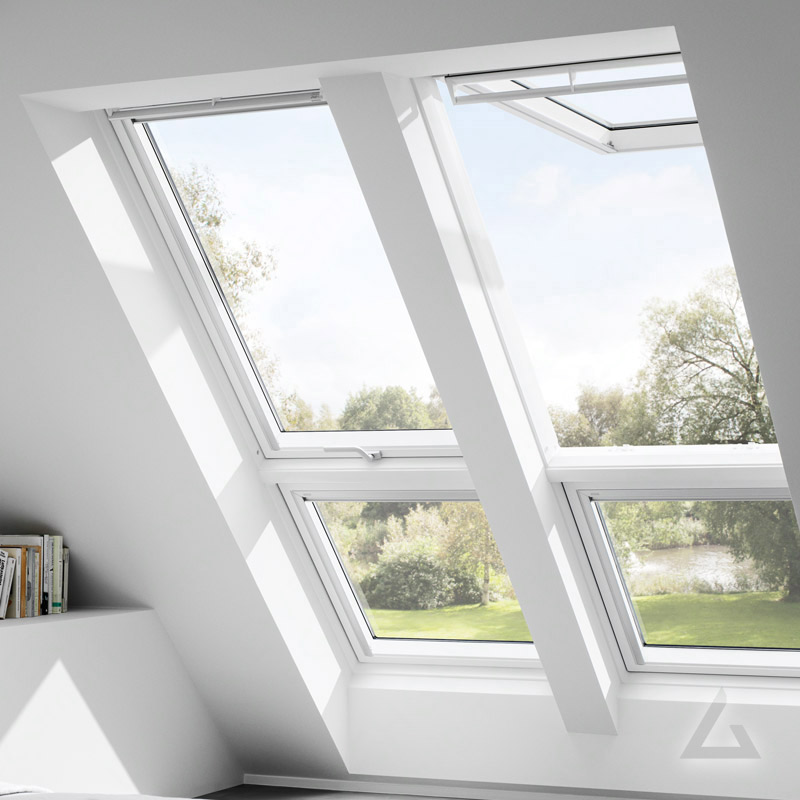 velux gpu s06 best veluxde with velux gpu s06 free velux gpu s06 with velux gpu s06 latest. Black Bedroom Furniture Sets. Home Design Ideas