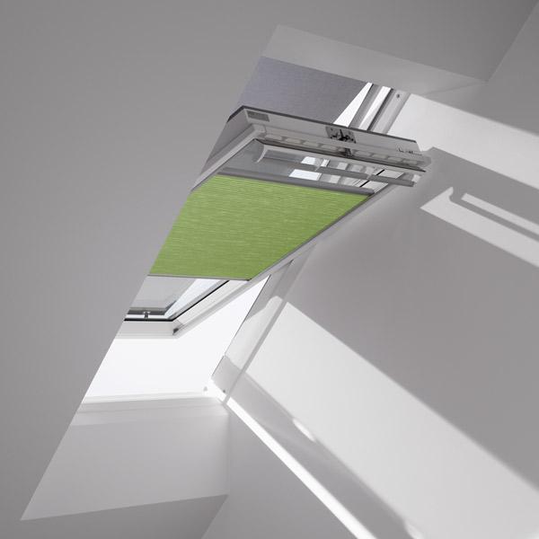 Vorteils Set FOP für Dachfenster ab Bj 2013