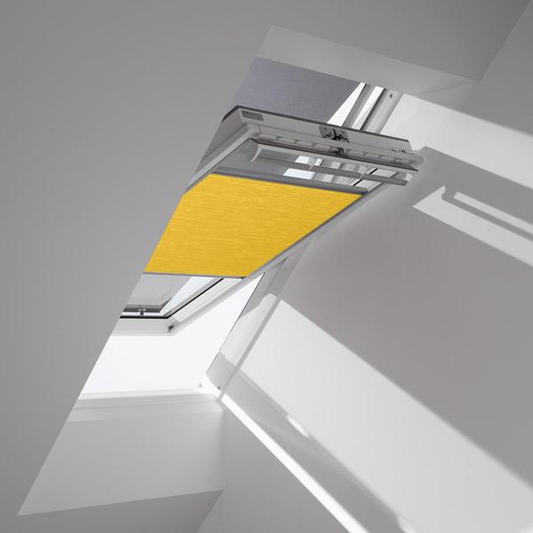 Vorteils Set FOP für Dachfenster von 2000 bis 2013